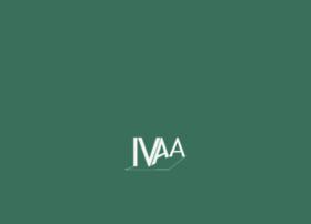 Ivaa-online.org thumbnail