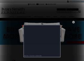 Ivansmith.com thumbnail