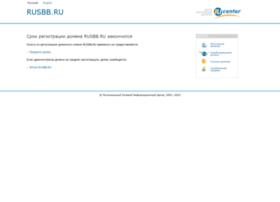 Ivbb.ru thumbnail