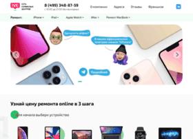 Ivestore.ru thumbnail
