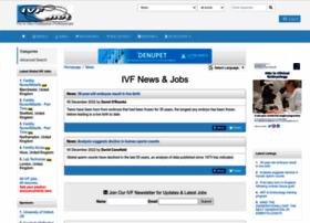 Ivf.net thumbnail