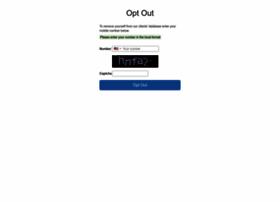 Ivid.info thumbnail