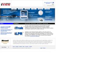 Iviewsystems.com thumbnail