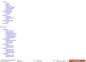 Ivsph.ru thumbnail