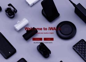 Iwalk.net thumbnail