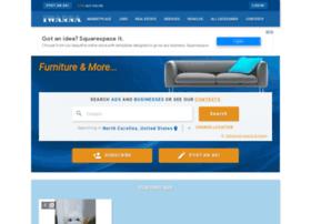 Iwanna.com thumbnail