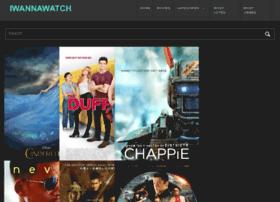 Iwannawatch.ch thumbnail