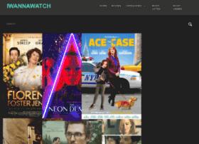 Iwannawatch.eu thumbnail