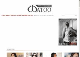 Iwatoo.co.kr thumbnail