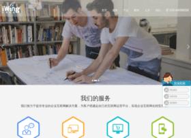 Iwbr.com.cn thumbnail