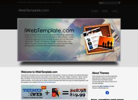 iwebtemplate com at wi iweb templates iweb themes iweb website