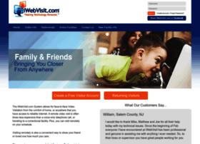 Iwebvisit.com thumbnail
