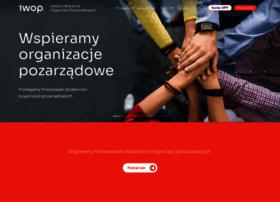 Iwop.pl thumbnail