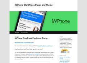 Iwphone.contentrobot.com thumbnail