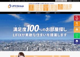 Ixi.co.jp thumbnail