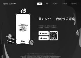 Ixiaochuan.cn thumbnail