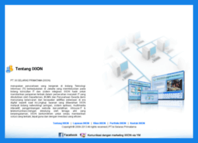 Ixion.co.id thumbnail