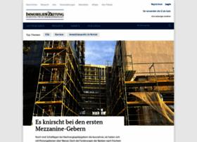 Iz.de thumbnail