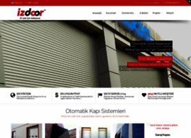 Izdoor.com.tr thumbnail