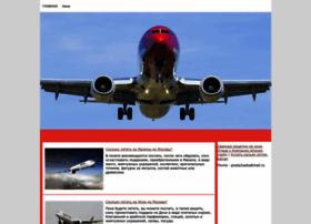Izh-navigator.ru thumbnail