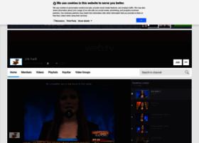 Izlehadi.web.tv thumbnail