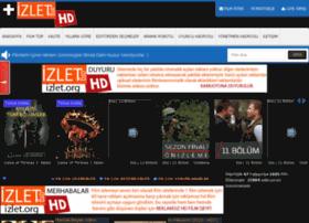 Izlet.org thumbnail