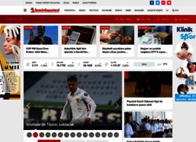 Izmirgazetesi.com.tr thumbnail