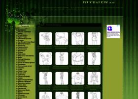 Izuchalkin.ru thumbnail