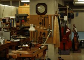 Izuta-violin.co.jp thumbnail