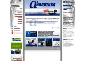 J-analytics.ru thumbnail