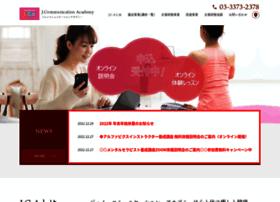 J-c-a.co.jp thumbnail