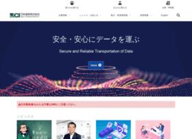 J-com.co.jp thumbnail