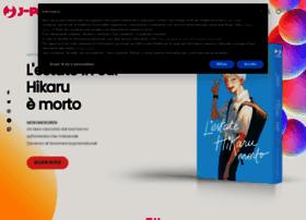 J-pop.it thumbnail