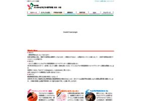 J-shinri.com thumbnail