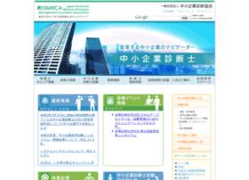 J-smeca.jp thumbnail