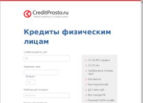 J-stream.ru thumbnail