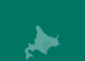 Ja-sarabetsu.jp thumbnail