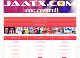 Jaatx.com thumbnail