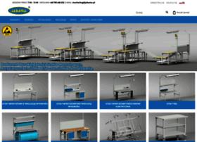 Jabama.pl thumbnail