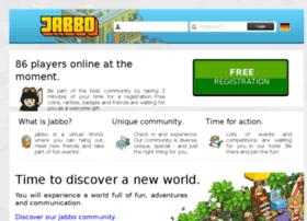 Jabbo.cc thumbnail