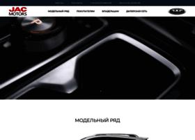 Jaccar.ru thumbnail