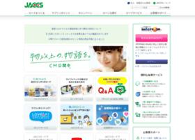 Jaccs.co.jp thumbnail