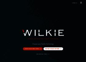 Jackellis.co.uk thumbnail