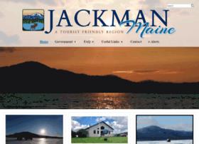 Jackmanme.net thumbnail