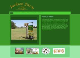Jacksonfarm.info thumbnail