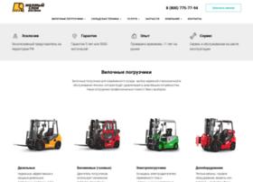 Jacvostok.ru thumbnail