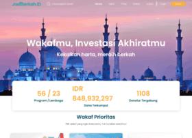 Jadiberkah.id thumbnail