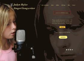 Jadynrylee.org thumbnail