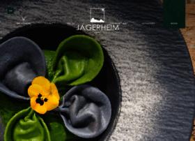 Jaegerheim.it thumbnail