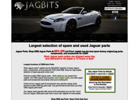 Jagbits.com thumbnail